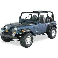 attelage faisceaux pour jeep wrangler 1 2 et 3 au meilleur prix. Black Bedroom Furniture Sets. Home Design Ideas