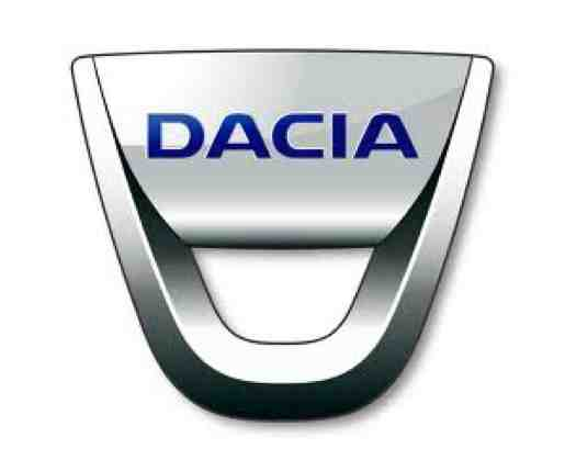 Barres de toit Dacia, barre de toit universelle Dacia Duster, Dokker , Lodgy 5 places , Lodgy 7 places , Logan berline , Logan MCV Break , Logan Pick Up , Sandero et Sandero Stepway .