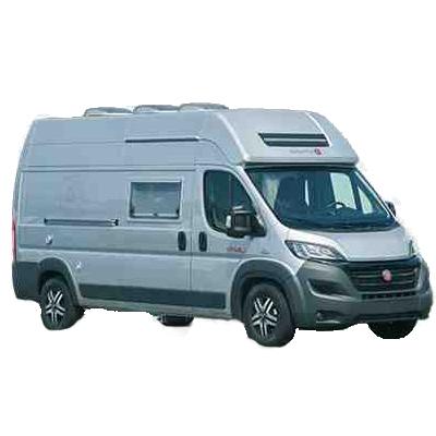 attelage faisceaux camping car pour campereve neovan au meilleur prix. Black Bedroom Furniture Sets. Home Design Ideas