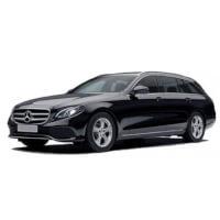 Barre De Toit Mercedes