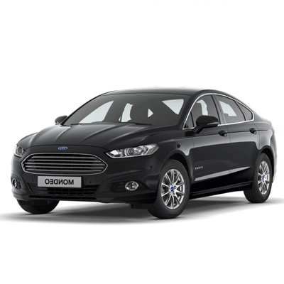 attelage faisceaux pour ford mondeo 1 2 3 et 4 au. Black Bedroom Furniture Sets. Home Design Ideas