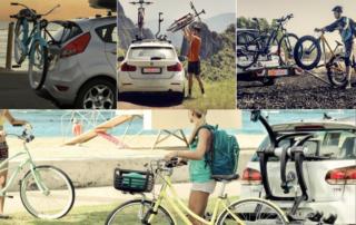Quel porte vélo choisir ?