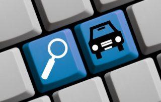 Pourquoi acheter ses équipements autos sur internet