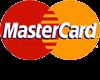 Paiement sécurisé MasterCard - CARPRATIK