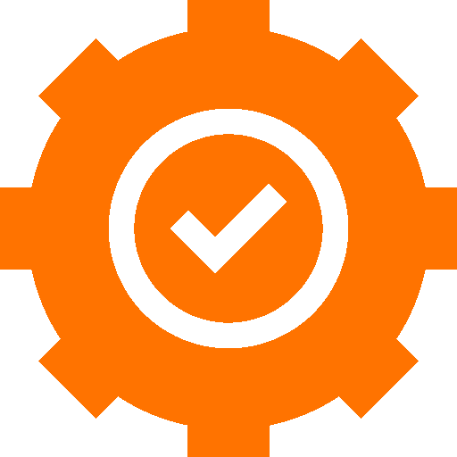 cablage attache remorque